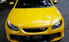 Dijual mobil bekas Proton Neo CPS Sporty Edition, Pulau Riau