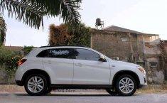 Jual mobil bekas murah Mitsubishi Outlander 2015 di Jawa Barat