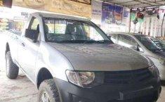 Jual mobil Mitsubishi Triton 2013 bekas, Kalimantan Barat