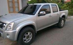 Aceh, jual mobil Isuzu D-Max Rodeo 2012 dengan harga terjangkau