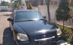 Jawa Timur, Hyundai Sonata 2001 kondisi terawat