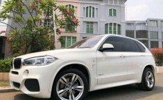 Mobil BMW X5 2014 xDrive35i xLine terbaik di DKI Jakarta