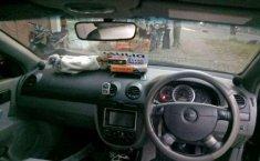 Sumatra Utara, jual mobil Chevrolet Estate LS 2006 dengan harga terjangkau