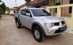 Dijual mobil bekas Mitsubishi Triton EXCEED, Sumatra Selatan