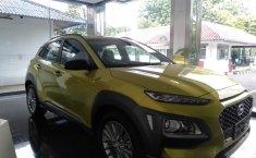 Harga mobil Hyundai Kona , Jual beli mobil Hyundai Kona baru