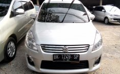 Sumatera Utara, dijual mobil Suzuki Ertiga GX 2015 bekas