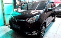 Sumatera Utara, dijual mobil Daihatsu Sigra R 2018 bekas