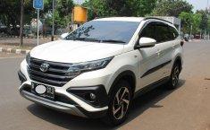 DKI Jakarta, dijual mobil Toyota Rush TRD Sportivo 2018