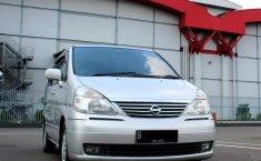 DKI Jakarta, dijual mobil Nissan Serena HWS 2007 harga murah