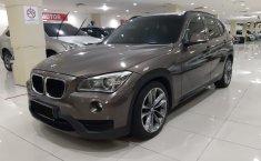 DKI Jakarta, dijual mobil BMW X1 sDrive20d 2013