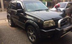 Jual mobil Suzuki Escudoo 1.6 JLX Tahun 2005 murah di DKI Jakarta