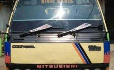 Jual mobil bekas murah Mitsubishi Colt 100PS 2000 di Jawa Barat