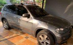 Jual mobil bekas murah BMW X5 xDrive30d 2010 di Banten
