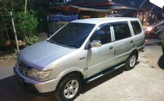 Jawa Tengah, jual mobil Isuzu Panther SMART 2008 dengan harga terjangkau
