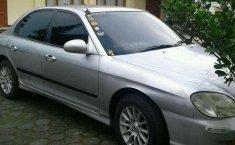 Dijual mobil bekas Hyundai Sonata , Jawa Barat