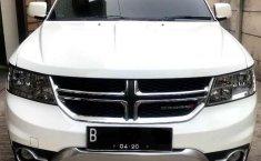 DKI Jakarta, Dodge Journey SXT 2014 kondisi terawat