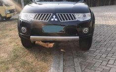 Dijual mobil bekas Mitsubishi Pajero , DKI Jakarta