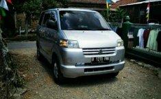 Mobil Suzuki APV 2009 GE terbaik di Jawa Tengah
