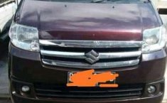 Dijual mobil bekas Suzuki APV SGX Arena, DKI Jakarta
