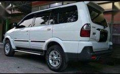 Jual mobil bekas murah Isuzu Panther GRAND TOURING 2013 di Jawa Tengah