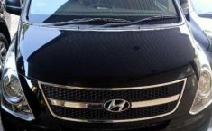 Jual Hyundai H-1 Elegance 2010 harga murah di DKI Jakarta