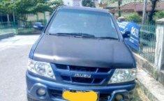 Riau, jual mobil Isuzu Panther 2.5 2006 dengan harga terjangkau