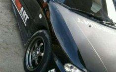 Sumatra Utara, jual mobil Mitsubishi Lancer Evolution Evolution X 1996 dengan harga terjangkau