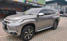 DKI Jakarta, jual mobil Mitsubishi Pajero NA 2018 dengan harga terjangkau