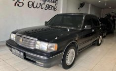 Toyota Crown 1997 Sumatra Utara dijual dengan harga termurah
