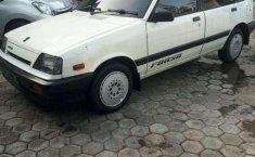 Mobil Suzuki Forsa 1987 terbaik di Jawa Barat
