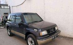Jual mobil Suzuki Escudo JLX 1996 bekas, Sumatra Utara