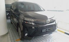 Jual Toyota Avanza Veloz 2019 harga murah di DKI Jakarta