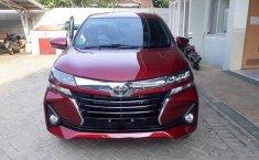 Dijual mobil bekas Toyota Avanza G, DKI Jakarta