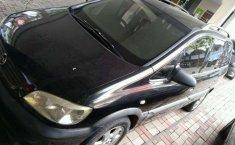 Jual Chevrolet Zafira 2002 harga murah di Jawa Barat