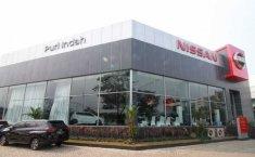 Perluas Jaringan, Nissan & Datsun Resmikan Empat Diler Baru Di Jabodetabek
