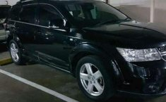Dodge Journey 2012 DKI Jakarta dijual dengan harga termurah