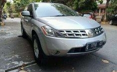 DKI Jakarta, Nissan Murano 2005 kondisi terawat