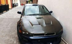 Dijual mobil bekas Mitsubishi Galant V6-24, Jawa Tengah