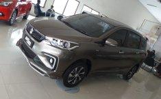 Mobil Suzuki Ertiga GL 2019 Dijual, Jawa Timur