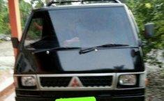 Jual mobil bekas murah Mitsubishi L300 1999 di Sumatra Barat