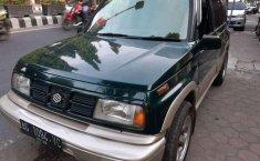 Jawa Timur, jual mobil Suzuki Escudo JLX 2000 dengan harga terjangkau