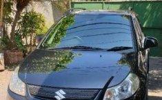 Jual Suzuki SX4 Cross Over 2008 harga murah di Jawa Barat