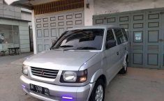 Mobil Mitsubishi Kuda 1999 GLS dijual, Sumatra Utara
