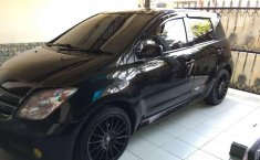Jual Toyota IST 2004 harga murah di DKI Jakarta