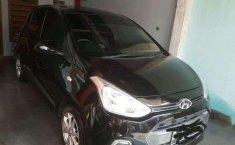 Jual mobil Hyundai I10 GLS 2016 bekas, Banten