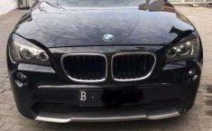 BMW X1 2010 Jawa Tengah dijual dengan harga termurah