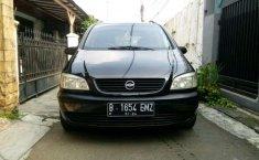 Mobil Chevrolet Zafira 2003 CD dijual, DKI Jakarta