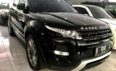 Jual mobil bekas murah Land Rover Range Rover Evoque Dynamic Si4 2012 di Bali