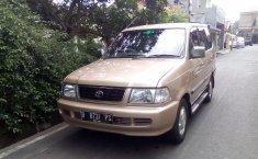 Soal Larangan Mobil Tua Beroperasi di DKI, Gaikindo Dukung Gubernur