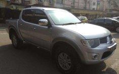 Jawa Barat, jual mobil Mitsubishi Triton EXCEED 2012 dengan harga terjangkau